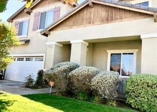 Foreclosed Home in Lancaster 93534 17TH ST W - Property ID: 4503298278