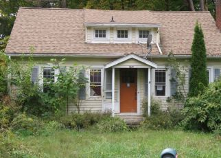 Foreclosed Home in Eden 14057 HAMMOND DR - Property ID: 4503299602