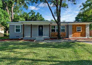 Foreclosed Home in Dallas 75228 BENBROOK DR - Property ID: 4503308805
