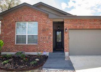 Foreclosed Home in San Antonio 78253 REDBIRD LEDGE - Property ID: 4503333317