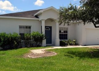 Foreclosed Home in Lakeland 33810 PEBBLEBROOKE WAY - Property ID: 4503409980