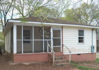 Foreclosed Home in Griffin 30223 N 13TH ST - Property ID: 4503423997