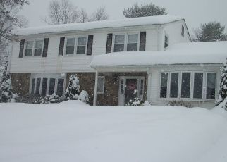 Foreclosed Home in East Hartford 06118 TIMBER TRL - Property ID: 4503431877