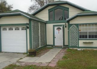 Foreclosed Home in Tampa 33637 LEON AVE - Property ID: 4503457265