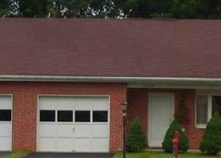 Foreclosed Home in Hagerstown 21740 PUTTER DR - Property ID: 4503461656