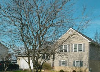 Foreclosed Home in Stevensville 21666 CHESAPEAKE AVE - Property ID: 4503463396