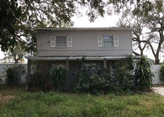 Foreclosed Home in Tampa 33607 W NASSAU ST - Property ID: 4503465146