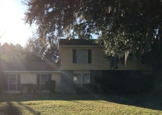 Foreclosed Home in Tampa 33618 CARROLLWOOD VILLAGE DR - Property ID: 4503474796