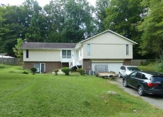 Foreclosed Home in Manassas 20112 RIDGEWAY DR - Property ID: 4503499761