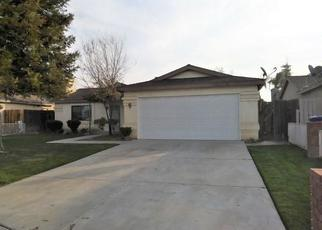 Foreclosed Home in Bakersfield 93307 SOWERBY VILLAGE LN - Property ID: 4503501506