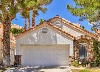 Foreclosed Home in Las Vegas 89117 DIAMOND FALLS DR - Property ID: 4503502382