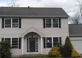 Foreclosed Home in Torrington 06790 WHITE PINE RD - Property ID: 4503530861