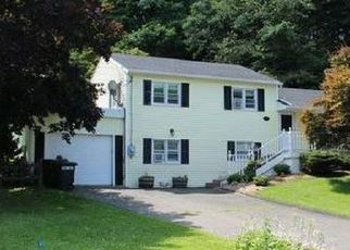 Foreclosed Home in Danbury 06811 S KING ST - Property ID: 4503533476