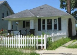 Foreclosed Home in Akron 44314 18TH ST SW - Property ID: 4503542682