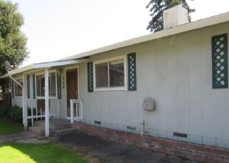 Foreclosed Home in Cloverdale 95425 RIVERSIDE DR - Property ID: 4503545297