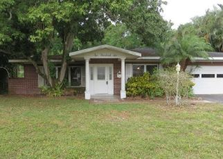 Foreclosed Home in Bradenton 34205 35TH ST NW - Property ID: 4503556240