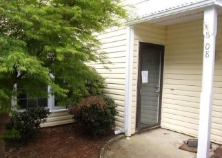 Foreclosed Home in Marietta 30064 CANNON RUN SW - Property ID: 4503558889