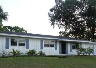 Foreclosed Home in Lakeland 33813 SOLANA ST - Property ID: 4503575973