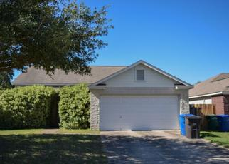 Foreclosed Home in San Antonio 78250 TEZEL BND - Property ID: 4503598294