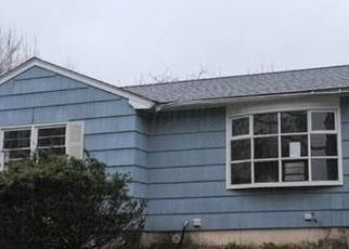 Foreclosed Home in Winsted 06098 FINN ST - Property ID: 4503607495