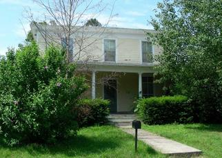 Foreclosed Home in Otego 13825 CHURCH ST - Property ID: 4503614502