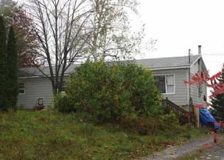 Foreclosed Home in Cherry Valley 13320 COUNTY HIGHWAY 32 - Property ID: 4503615374