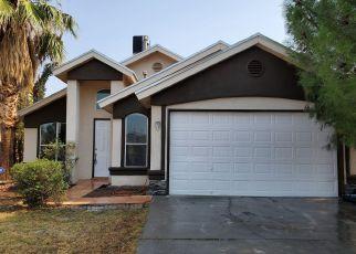 Foreclosed Home in El Paso 79927 EPHESUS CT - Property ID: 4503650414