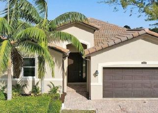 Foreclosed Home in Homestead 33033 SW 284TH ST - Property ID: 4503680640