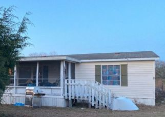 Foreclosed Home in Brooklet 30415 BELL RD - Property ID: 4503681963