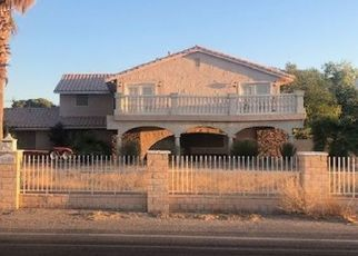 Foreclosed Home in Las Vegas 89131 ELKHORN RD - Property ID: 4503722236