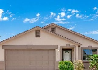 Foreclosed Home in El Paso 79938 SPARROW POINT ST - Property ID: 4503723560