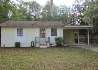 Foreclosed Home in Saint Marys 31558 BORRELL BLVD - Property ID: 4503730565