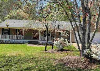 Foreclosed Home in Covington 30016 BEAVER RUN RD - Property ID: 4503738446