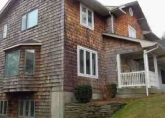 Foreclosed Home in Huntington 11743 GREAT NECK CT - Property ID: 4503754659