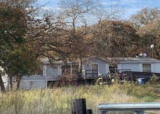 Foreclosed Home in La Vernia 78121 LOST TRL - Property ID: 4503799326