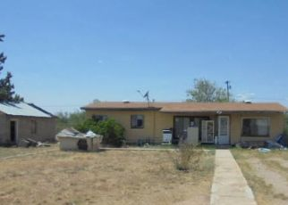 Foreclosed Home in Bisbee 85603 S BARNETT RD - Property ID: 4503820798