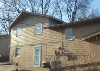 Foreclosed Home in Omaha 68104 KANSAS AVE - Property ID: 4503824735