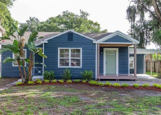 Foreclosed Home in Tampa 33603 W CANDLEWOOD AVE - Property ID: 4503849698