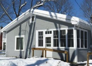 Foreclosed Home in Niles 49120 RIVER ST - Property ID: 4503880798