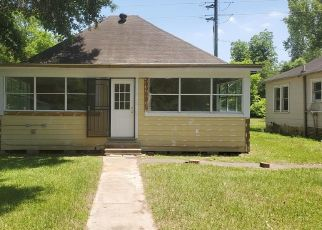 Foreclosed Home in Tomball 77375 STANOLIND RD - Property ID: 4503883861
