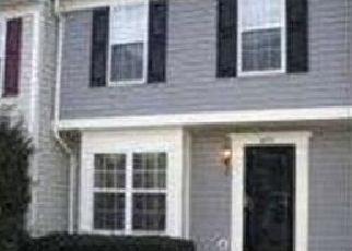 Foreclosed Home in Dumfries 22026 TUCKAHOE CT - Property ID: 4503885161