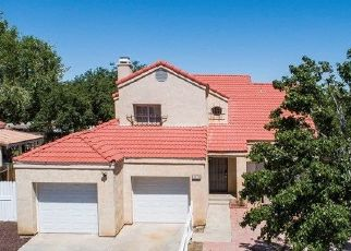 Foreclosed Home in Palmdale 93552 42ND ST E - Property ID: 4503895234