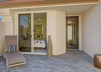 Foreclosed Home in Palm Desert 92211 FALCON VIEW CIR - Property ID: 4503896554