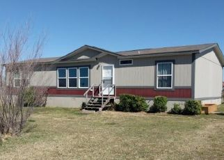 Foreclosed Home in Sherman 75092 WILLOW RIDGE CIR - Property ID: 4503906186