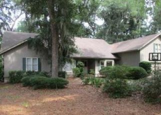 Foreclosed Home in Savannah 31411 MERCER RD - Property ID: 4503936407
