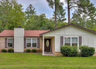 Foreclosed Home in Hephzibah 30815 CRANBROOK DR - Property ID: 4503937732