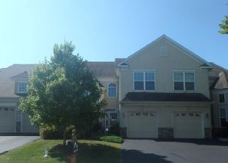 Foreclosed Home in Coatesville 19320 PINKERTON RD - Property ID: 4503948684