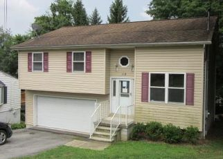 Foreclosed Home in Altoona 16602 53RD ST - Property ID: 4503958755
