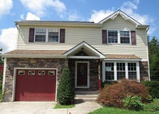Foreclosed Home in Williamstown 08094 KING JAMES RD - Property ID: 4503962694