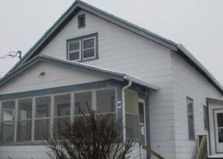 Foreclosed Home in Morrisonville 12962 EMORY ST - Property ID: 4503974515